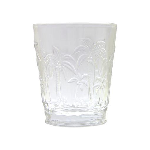 Copo Água Palmeira