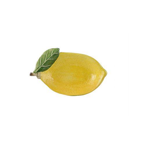 Mini Petisqueira Siciliano