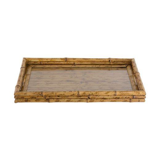 bandeja-bambu-pequena-big-1