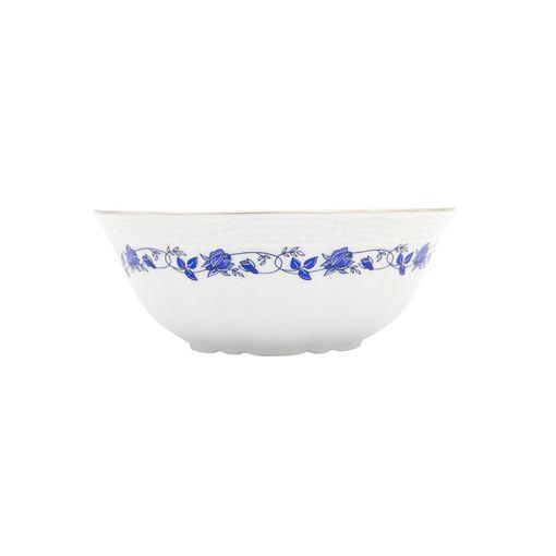 bowl-vanna-blue-big-1