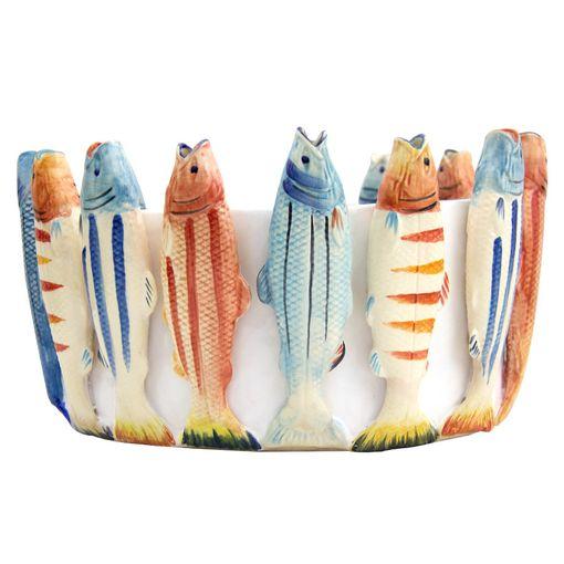centro-de-mesa-pesce-big