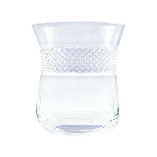 copo-whisky-cristal-clear-big