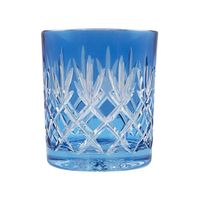 copo-whisky-cristal-light-blue-big