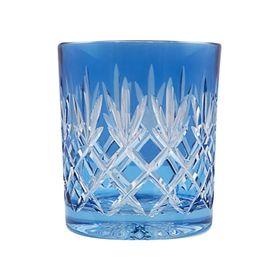 copo-whisky-cristal-light-blue-big