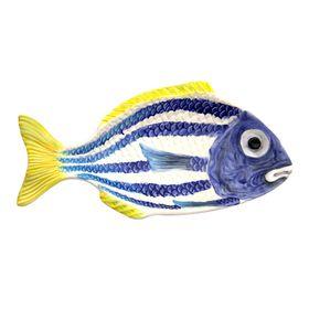 petisqueira-peixe-azul-pesce-big