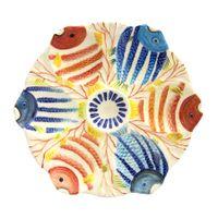 petisqueira-peixes-pesce-big