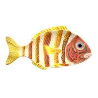petisqueira-peixe-vermelho-pesce-big