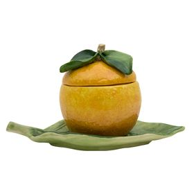 porta-geleia-laranja-big