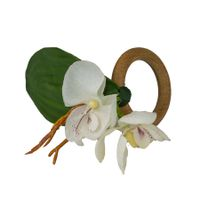 porta-guardanapo-mini-orquidea-branca-big-1