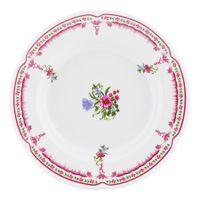 prato-fundo-nina-rosa-6-pecas-big