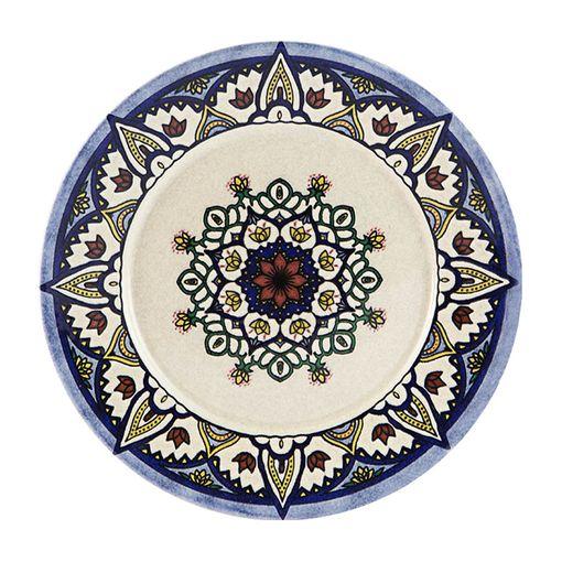 prato-raso-istambul--big