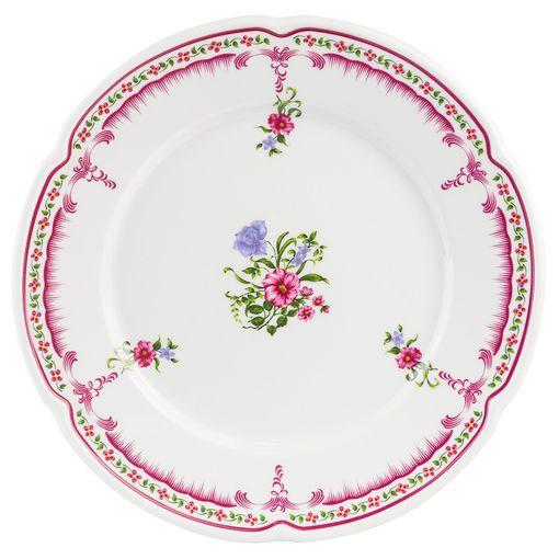 prato-raso-nina-rosa-6-pecas-big