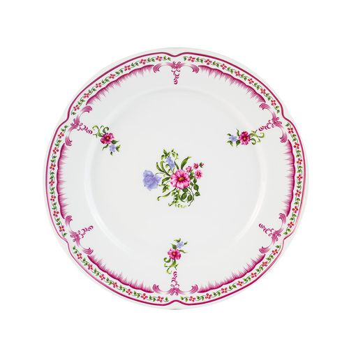 prato-sobremesa-nina-rosa-6-pecas-big