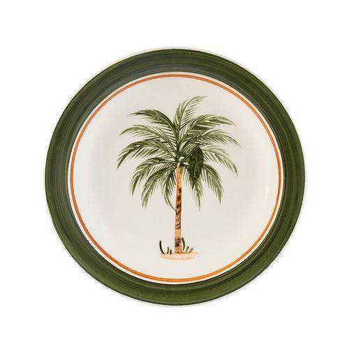 prato-sobremesa-palmeira-big-1