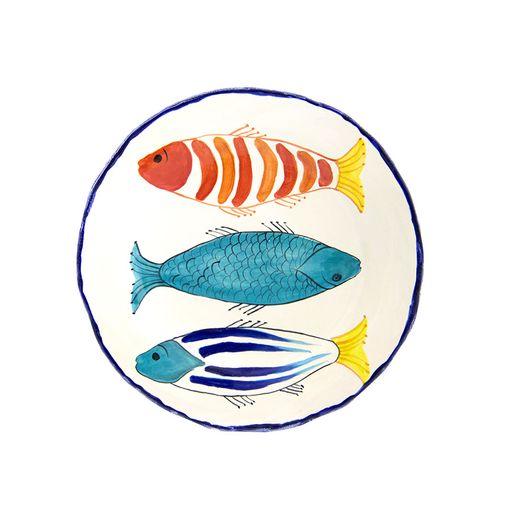 prato-sobremesa-pesce-big