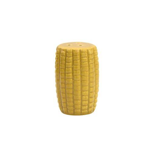 saleiro-milho-big