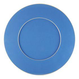 sousplat-azul-hortencia--big