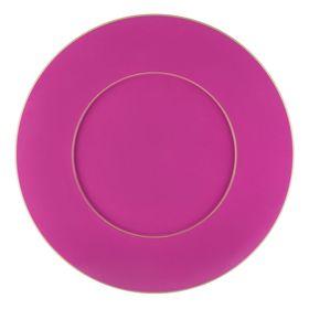 sousplat-laca-pink-big