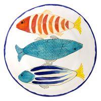 sousplat-pesce-big