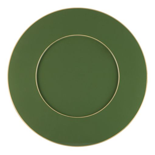 sousplat-verde-oliva--big