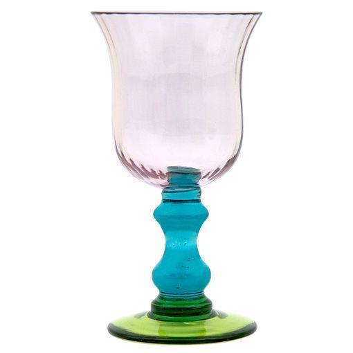 Taça Água Lalique