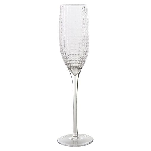 taca-champagne-cleriquot-big