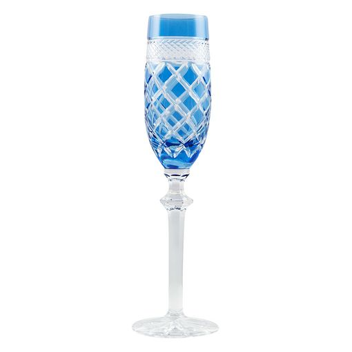 taca-champagne-cristal-light-blue-big