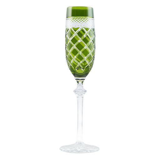 taca-champagne-cristal-verde-oliva--big
