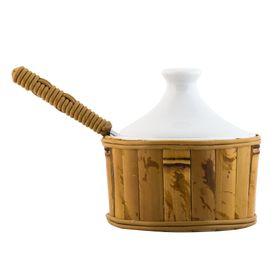 http---www.vestindoamesa.com.br-imagem-produto-acucareiro-bambu-big-1