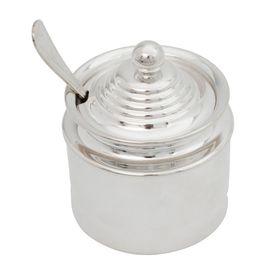 http---www.vestindoamesa.com.br-imagem-produto-acucareiro-shefield-plate-big-2-1450694841