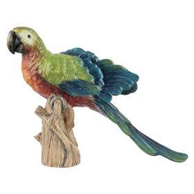 http---www.vestindoamesa.com.br-imagem-produto-arara-arco-iris--big