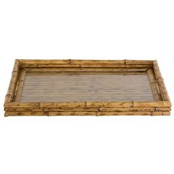 http---www.vestindoamesa.com.br-imagem-produto-bandeja-bambu-grande-big-2