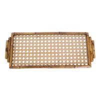 http---www.vestindoamesa.com.br-imagem-produto-bandeja-bambu-pequena-big-2-1450696041