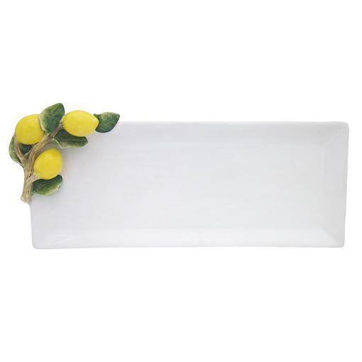 http---www.vestindoamesa.com.br-imagem-produto-bandeja-siciliano-pequena-big