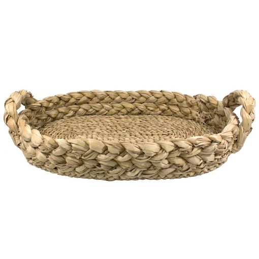 http---www.vestindoamesa.com.br-imagem-produto-bandeja-taboa-oval-big-2-1450697223