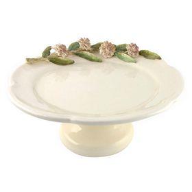 http---www.vestindoamesa.com.br-imagem-produto-boleira-flores-silvestres-big-2-1451298809
