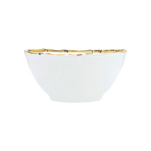 http---www.vestindoamesa.com.br-imagem-produto-bowl-bambu-big-2-1451300496