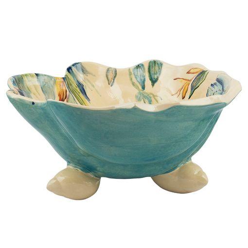 http---www.vestindoamesa.com.br-imagem-produto-bowl-garden-blue-g-big