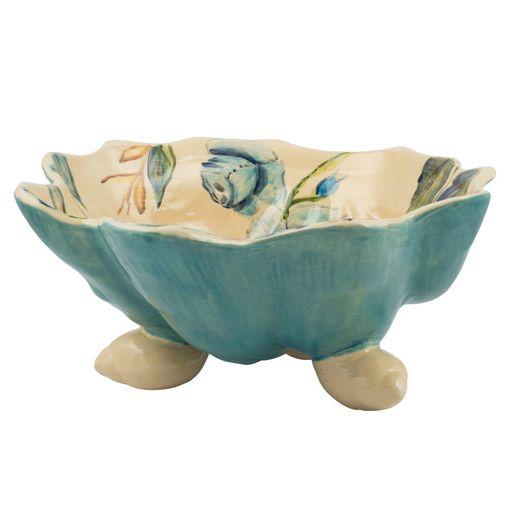 http---www.vestindoamesa.com.br-imagem-produto-bowl-garden-blue-m-big-2