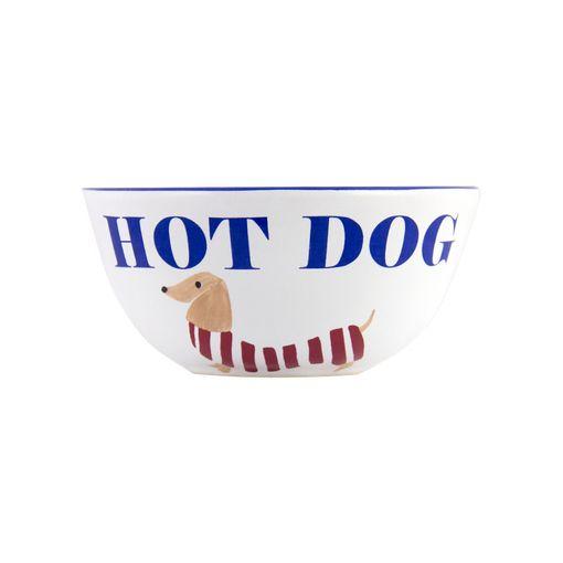http---www.vestindoamesa.com.br-imagem-produto-bowl-hot-dog-big
