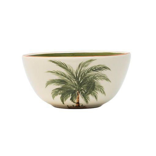 http---www.vestindoamesa.com.br-imagem-produto-bowl-palmeira-big-2-1451302431