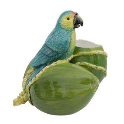 http---www.vestindoamesa.com.br-imagem-produto-cachepot-coco-e-papagaio-big