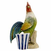 http---www.vestindoamesa.com.br-imagem-produto-cachepot-galo-big