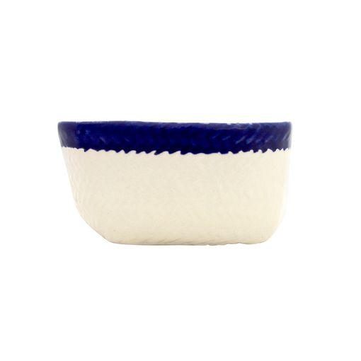 http---www.vestindoamesa.com.br-imagem-produto-cachepot-palha-blue-big