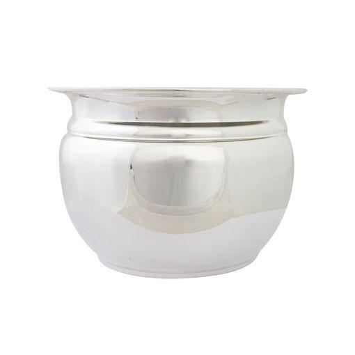 http---www.vestindoamesa.com.br-imagem-produto-cachepot-prata-chris-big