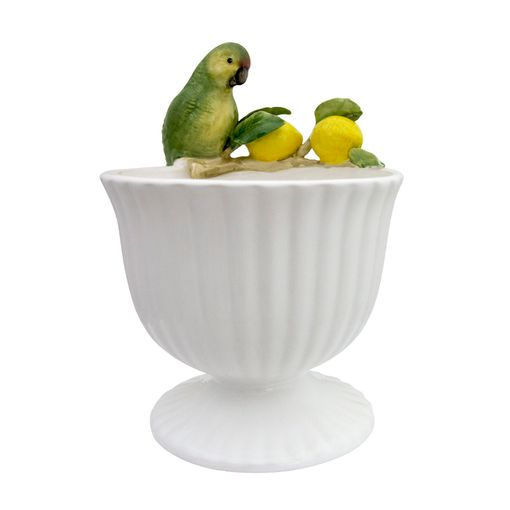 http---www.vestindoamesa.com.br-imagem-produto-cachepot-siciliano-big
