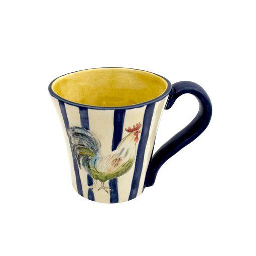 http---www.vestindoamesa.com.br-imagem-produto-caneca-galo-big-2