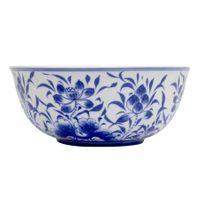 http---www.vestindoamesa.com.br-imagem-produto-centro-de-mesa-china-fleur-big