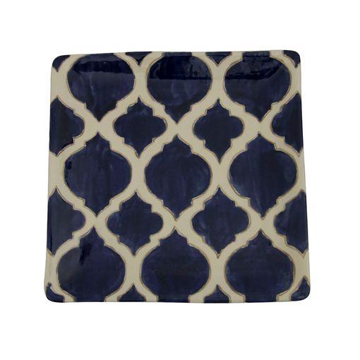 http---www.vestindoamesa.com.br-imagem-produto-cinzeiro-marrocan-blue-big