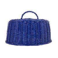 http---www.vestindoamesa.com.br-imagem-produto-cobre-bolo-trancoso-azul-big